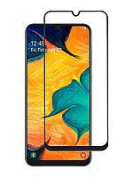 Стекло на телефон 18D Samsung A40
