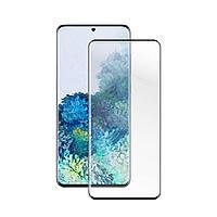 Стекло на телефон Ультрафиолет Samsung S20 Ultra