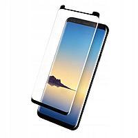Стекло на телефон Ультрафиолет Samsung Note 9