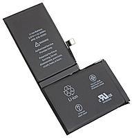 Батарея iPhone X