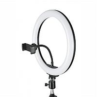 Кольцевая Лампа 28 см.