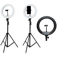 Кольцевая Лампа 58 см.