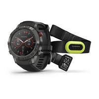 Часы MARQ Athlete Performance Edition