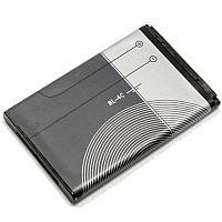 Батарея Nokia 4C