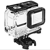 GoPro Кейс водонепроницаемый 7