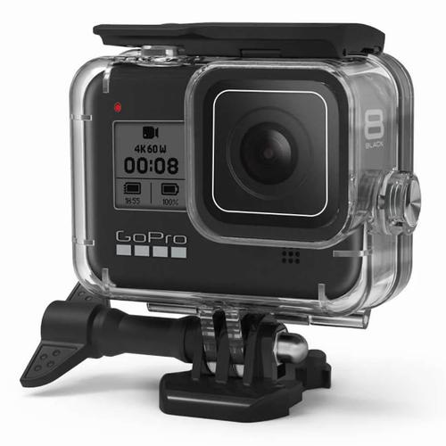 GoPro Кейс водонепроницаемый 8