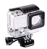 GoPro Кейс водонепроницаемый 9