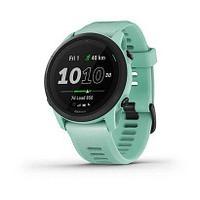 Спортивные часы Forerunner 745 Neo Tropic