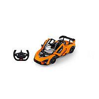 Радиоуправляемая машина RASTAR 96600O McLaren Senna
