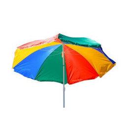 Зонты солнцезащитные
