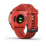 Часы Forerunner 745 Magma Red, фото 2