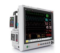 Монитор пациента Elite V8