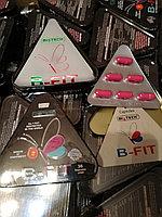 B-fit ( Би фит)