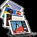 "Apple iPad 10,2"" Wi-Fi + Cellular 32 ГБ, «серый космос», фото 4"