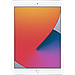 "Apple iPad 10,2"" Wi-Fi + Cellular 32 ГБ, серебристый, фото 2"
