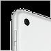"Apple iPad 10,2"" Wi-Fi + Cellular 32 ГБ, серебристый, фото 3"