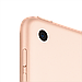 "Apple iPad 10,2"" Wi-Fi + Cellular 32 ГБ, золотой, фото 3"