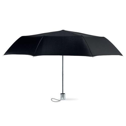 Зонт складной, LADY MINI