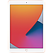 "Apple iPad 10,2"" Wi-Fi + Cellular 128 ГБ, золотой, фото 2"