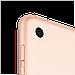"Apple iPad 10,2"" Wi-Fi + Cellular 128 ГБ, золотой, фото 3"
