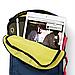 "Apple iPad 10,2"" Wi-Fi + Cellular 128 ГБ, золотой, фото 5"