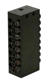 Дозатор SSVD