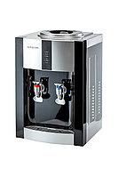 Настольный диспенсер для воды Almacom WD-DME-1AF (c охлаждением)