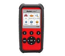 Сканер диагностический Autel Autolink AL629, OBD II
