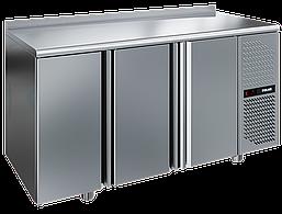 Стол холодильный TM3-G. POLAIR