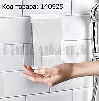 Диспенсер для жидкого мыла Maxel 500 мл дозатор мыла (Y-028)