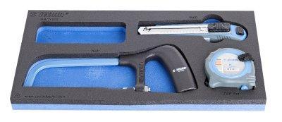 Набор инструментов в SOS-ложементе - 964/24SOS UNIOR