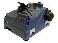 Машина для заточки сверл ДИОЛД М3С-02