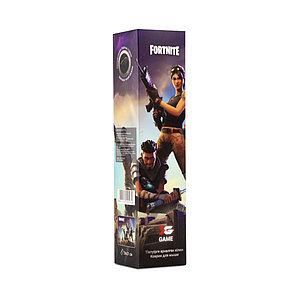 Коврик для компьютерной мыши X-game Fortnite