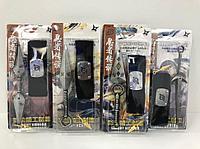 Набор аксессуаров Naruto (Наруто): Итачи Учиха