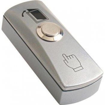 Кнопка выхода AT-H805A накладная