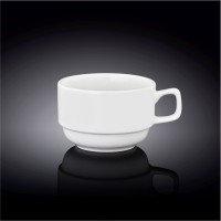 Чашка  7 OZ | 200 ML