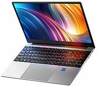 Ноутбук Labwe LPS114