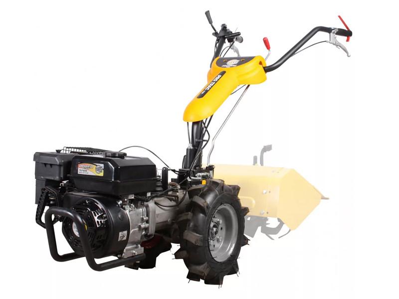 Культиватор Pro Trac 750TG
