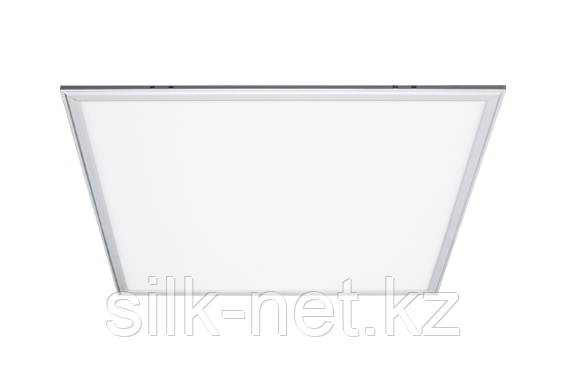 Светодиодный светильник 600х600 48W. LED панель 60х60
