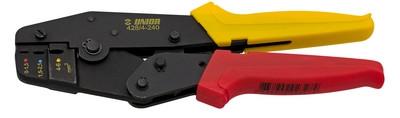 Плоскогубцы (клеммник) для электромонтажных работ - 428/4 UNIOR
