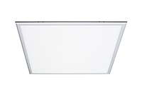 Светодиодный светильник 600х600 80W. LED панель 60х60