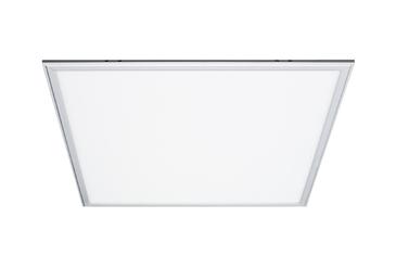 Светодиодный светильник 600х600 100W. LED панель 60х60