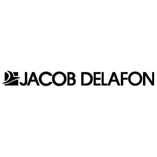 Сантехника Jacob Delafon