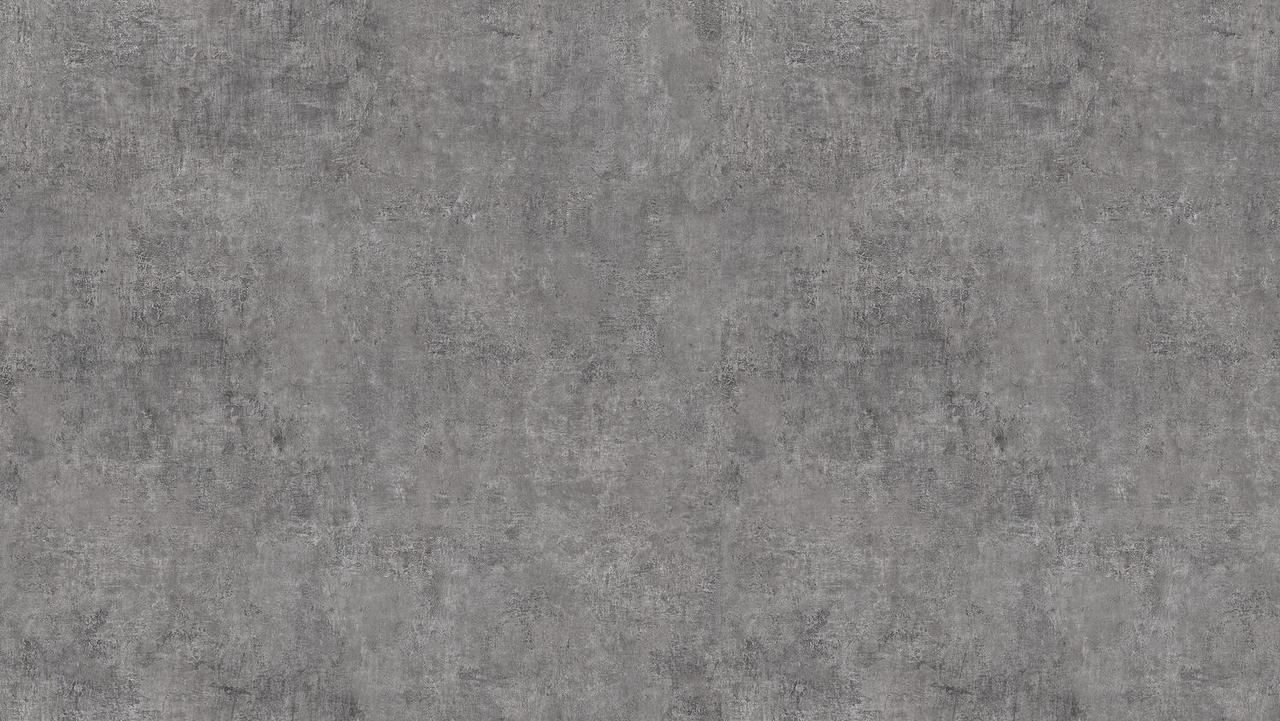 Коммерческий гетерогенный линолеум ACCZENT PRO - Concrete 2