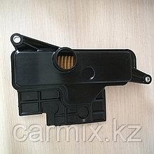 Фильтр коробки автомат АКПП CAMRY ASV40, ASV50, HIGHLANDER ASU40
