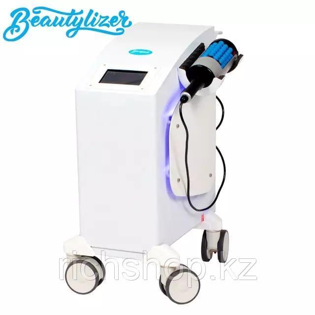 Аппарат Beautylizer