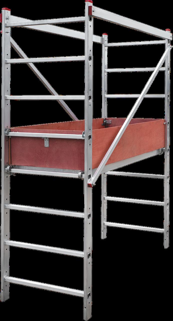 Дополнительный комплект NV 500 до 7 метров