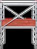 Дополнительный комплект NV 500 до 7 метров, фото 4
