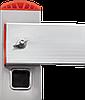 Дополнительный комплект NV 500 до 7 метров, фото 7