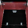Дополнительный комплект NV 500 до 7 метров, фото 10